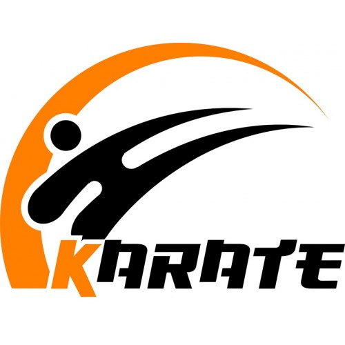 PROTECTIONS KARATE
