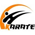 ACCESSOIRES KARATE