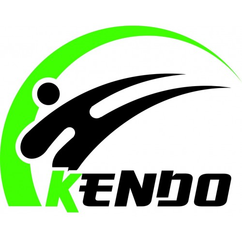 KENDOGI