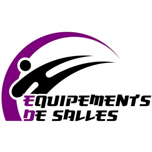 EQUIPEMENTS DE SALLES