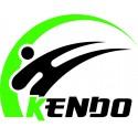 ACCESSOIRES KENDO
