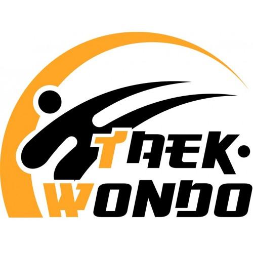 ACCESSOIRES TAEKWONDO